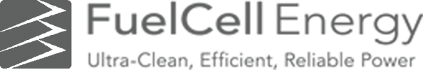 Fuel Cell Logo